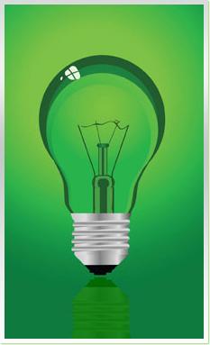 Allways Electric Go Green